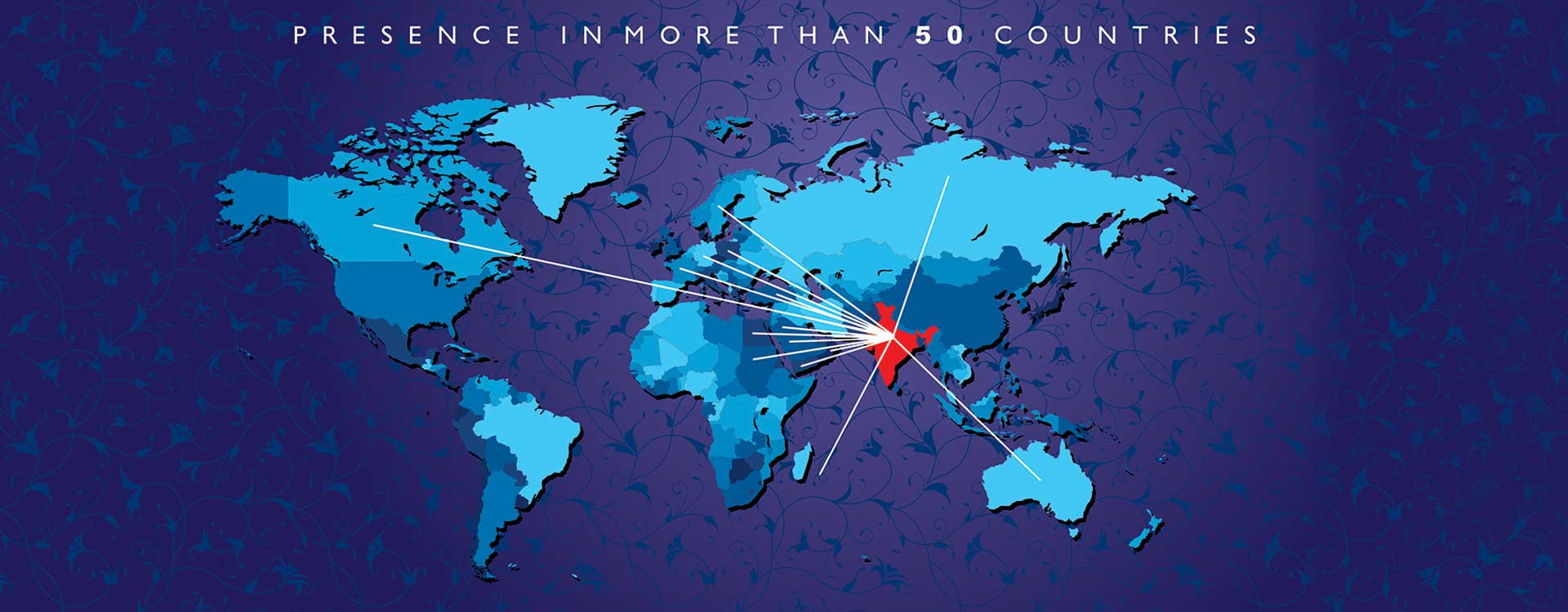 Map_50_Countries