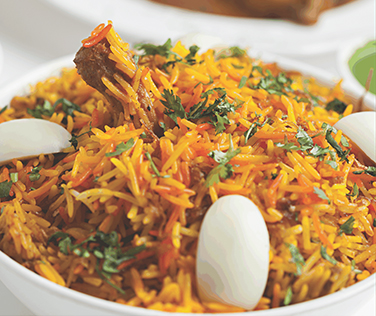 basmati-rice-recipies