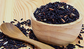 black-rice-varieties
