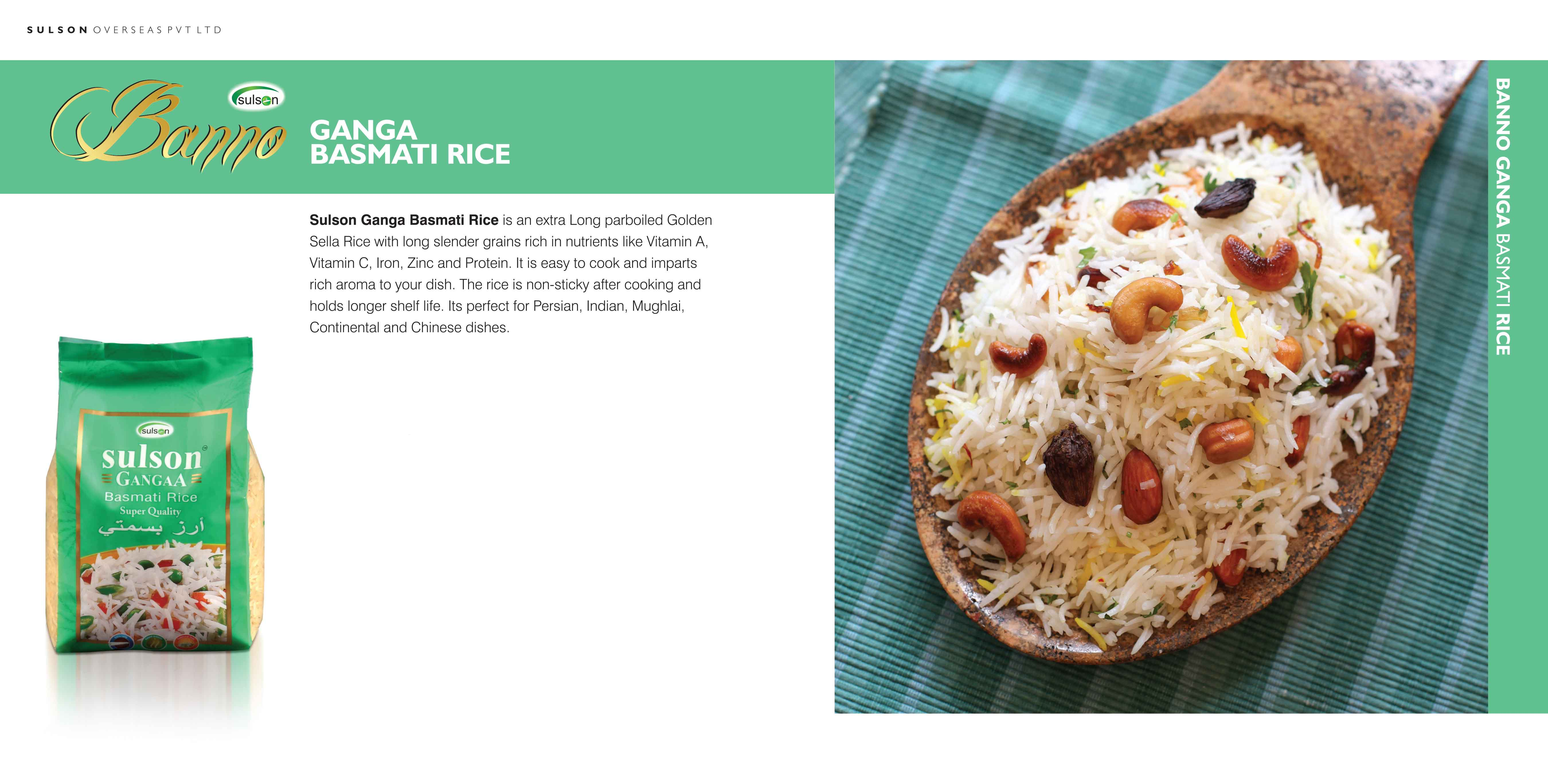 Sulson-ganga-Basmati-Rice